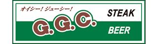 GGC前橋駒形店